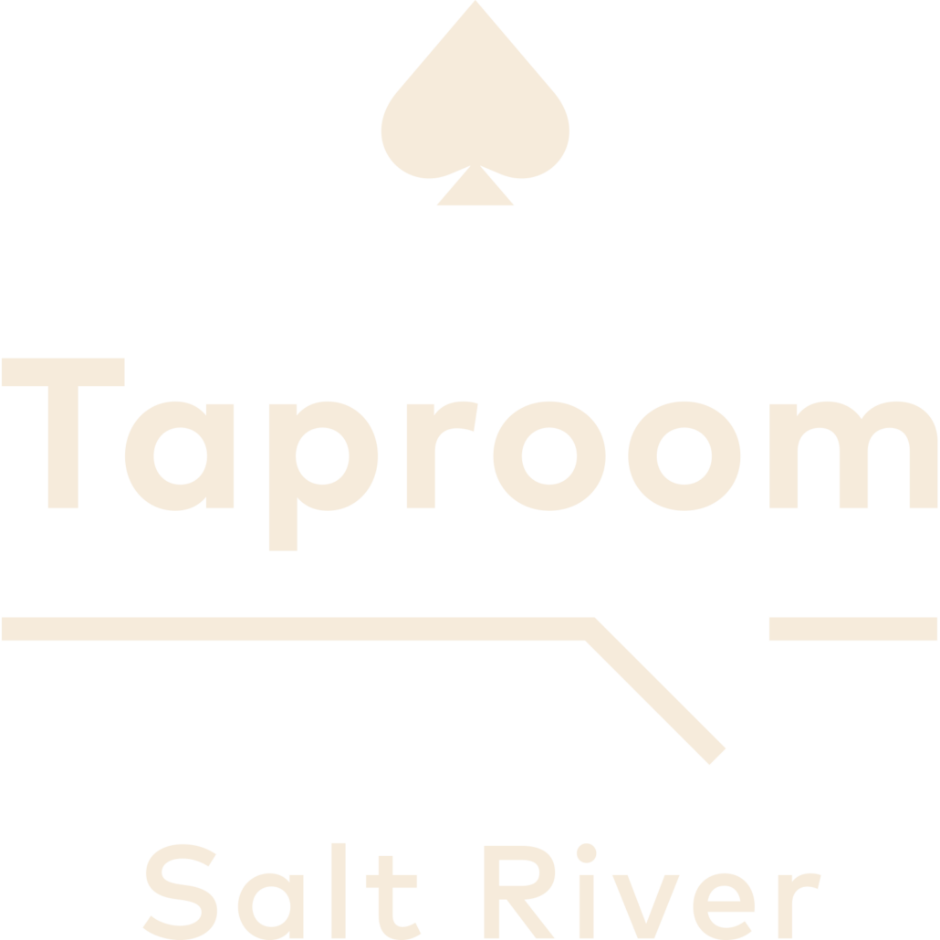 Taproom Saltriver