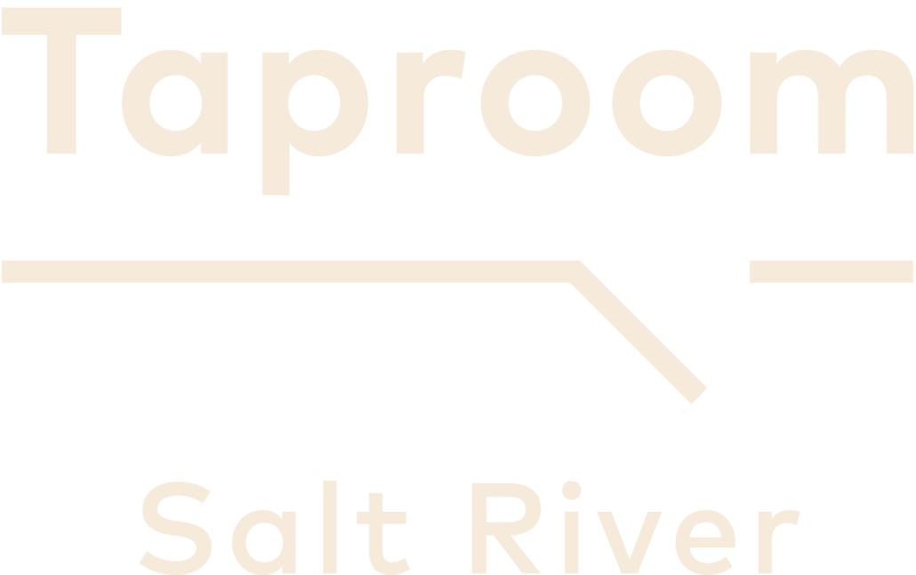 TAPROOM-SALTRIVER New-transparent